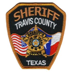Travis County Sheriff's Department