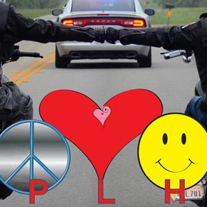 Peace * Love * Happiness