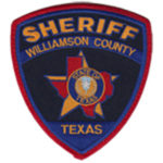 Williamson County Sheriff's Department