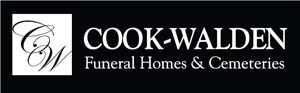 Cook-Walden Funeral Homes & Cemeteries