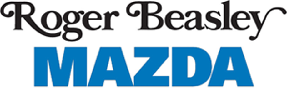 Roger Beasley Mazda >> Our Sponsors The 100 Club Of Central Texas